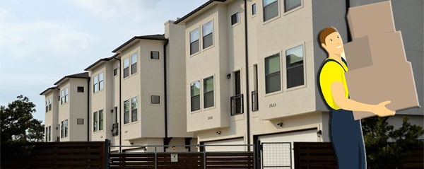 Cambio de bombín en casas alquiladas en Pinto